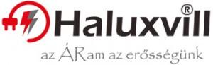 haluxvill-logo-web