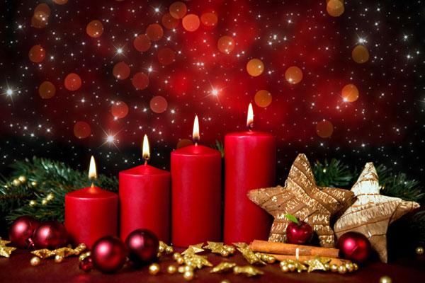 Kellemes Karácsonyi Ünnepeket kívánunk minden kedves partnerünknek !