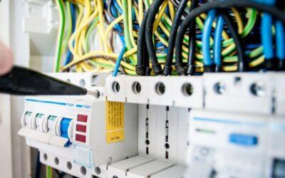 Ez a hibátlan és időtálló az elektromos kivitelezés alapja